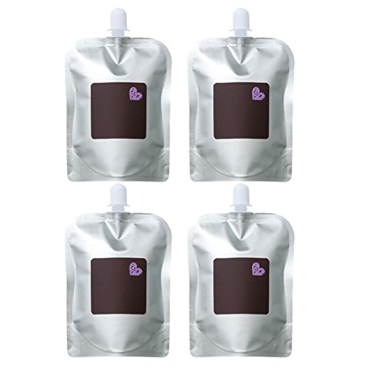 極小人道的フォルダ【X4個セット】 アリミノ ピース バウンシーカール ホイップ 400g 詰替え用