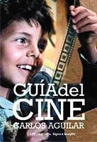 Guia del cine / Cinema Guide