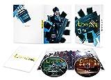七つの会議 豪華版DVD[DVD]