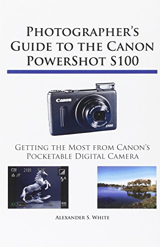 Photographer's Guide to the Ca...