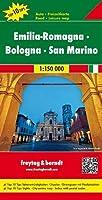 Emilia-Romagna - Bologna T10 2014
