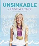 Unsinkable: From Russian Orphan to Paralympic Swimming World Champion 画像