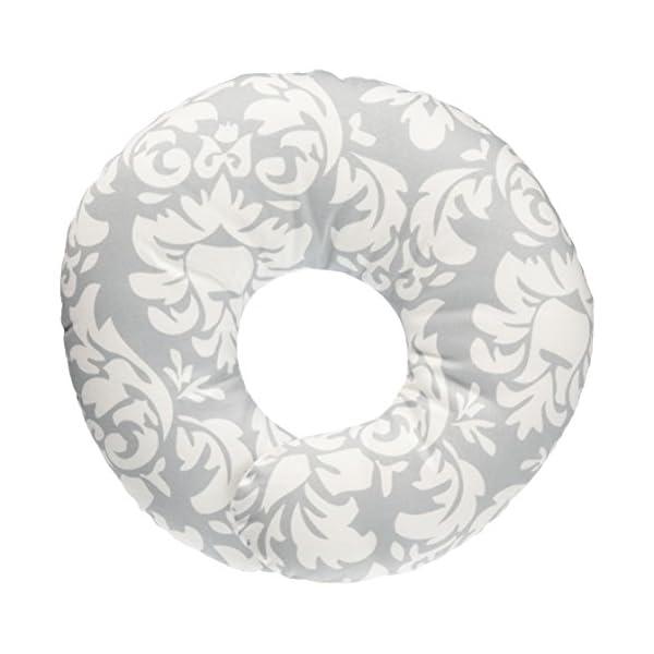 ESMERALDA(エスメラルダ) ドーナツ枕 ...の商品画像