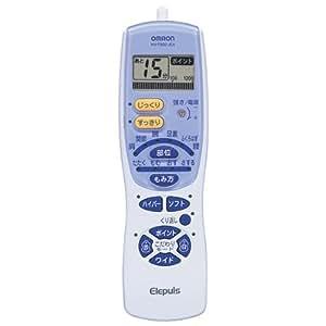 OMRON(オムロン) 低周波治療器 Elepuls HVF900JE4 エディオンオリジナル