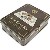j-meオリジナルデザインShoe Care Kit