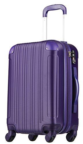 スーツケース キャリーケース キャリーバッグ ■1年保証付■...
