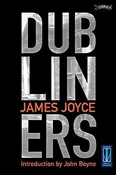 Dubliners by [Joyce, James]