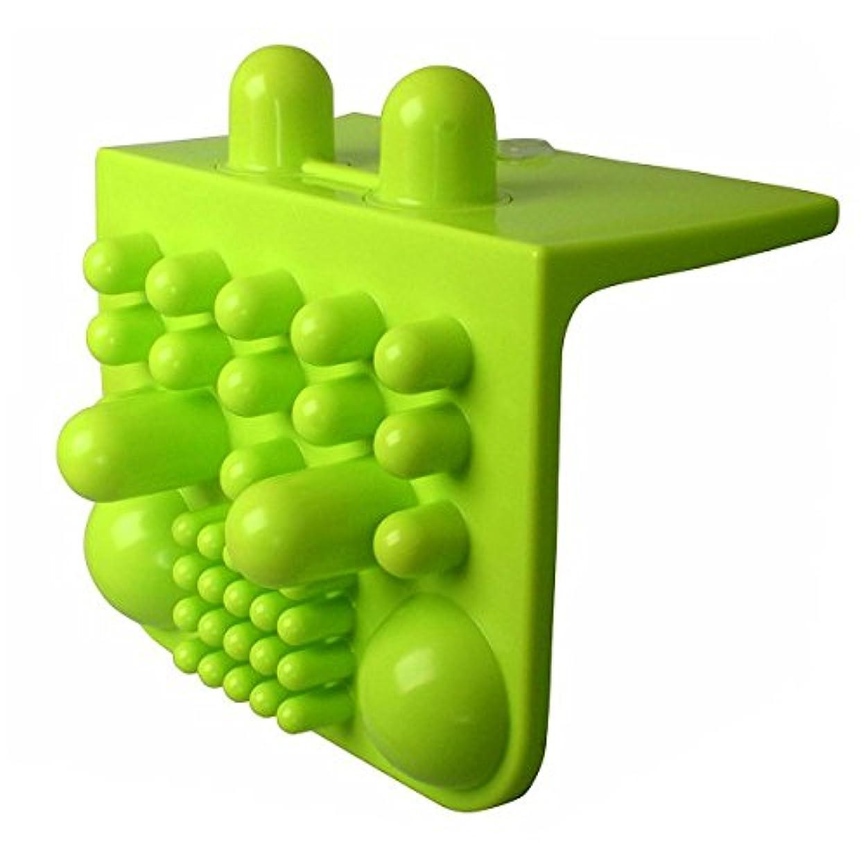 蜂バージンリングレットお風呂でらくらくリラックス バスキュート