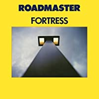 Fortress by ROADMASTER (2012-05-03)