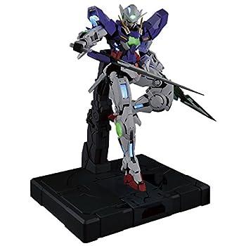 ガンダムエクシア (LIGHTING MODEL)