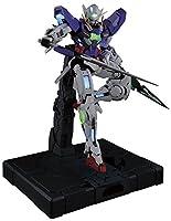 Gundam 00 Gundam Exia