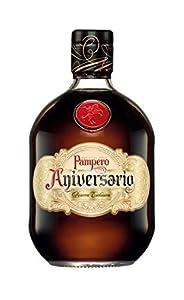 パンペロ アニバサリオ 箱入 700ml