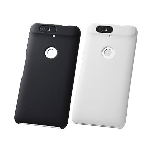レイ・アウト Google Nexus 6P ...の紹介画像4