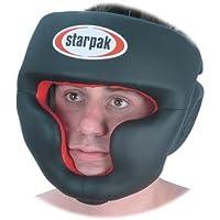 PromoボクシングヘッドガードからStarpak