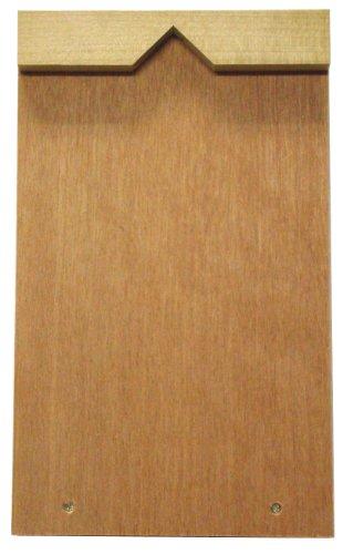 文房堂 版画作業台 (小) 15×25 05655