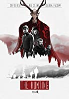 The Hunting [DVD]