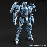 HG 1/60 ガーンズバックVer.IV(アグレッサー部隊機) プラモデル 『フルメタル・パニック! Invisible Victory』