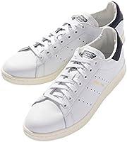 (ビューティ&ユース ユナイテッドアローズ) BEAUTY&YOUTH UNITED ARROWS <adidas(アディダス)> Stan Smith 18SS/スタンスミス 14314996517 7960 NAVY(79) 26