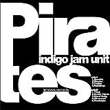 Pirates LP [12 inch Analog]