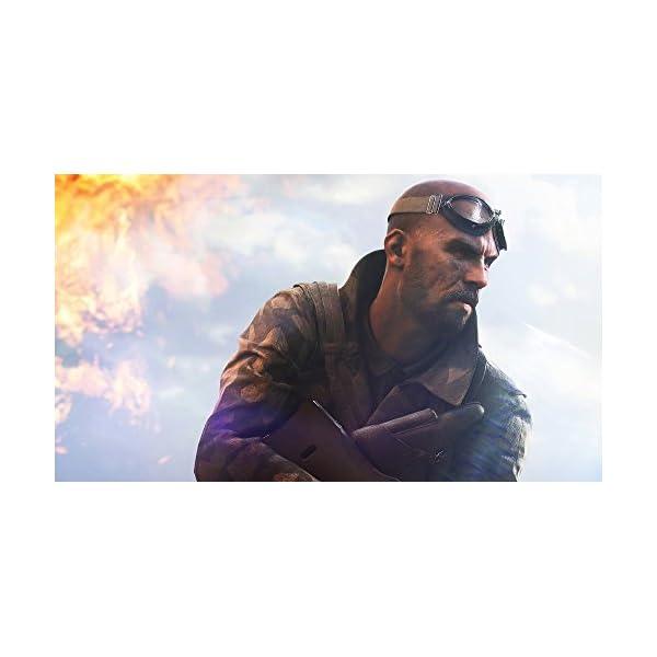 Battlefield V (バトルフィールド...の紹介画像3