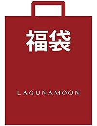 [ラグナムーン] 福袋 【福袋】4点セット レディース
