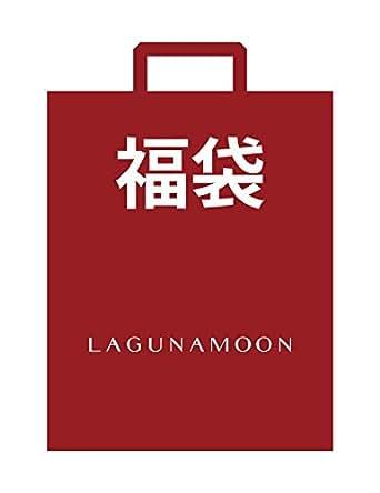 [ラグナムーン] 福袋4点セット レディース 031869900001 NVY 日本 M (日本サイズM相当)
