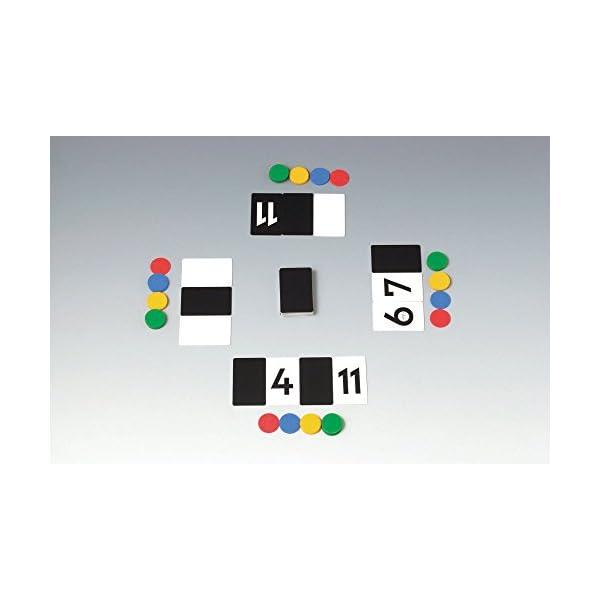 アルゴの紹介画像5