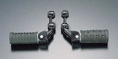 Z1/Z2 フロントステップASSY KZ750/1000 PMC