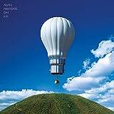 On Air [Limited 180-Gram White Colored Vinyl] [Analog]