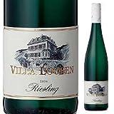 ドクター・ローゼン ヴィッラ・ローゼン モーゼル リースリング Q.b.A. [2014] 白 750ml -ドイツワイン-
