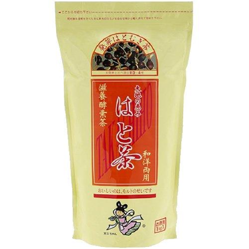 高千穂漢方研究所 はと茶 1kg