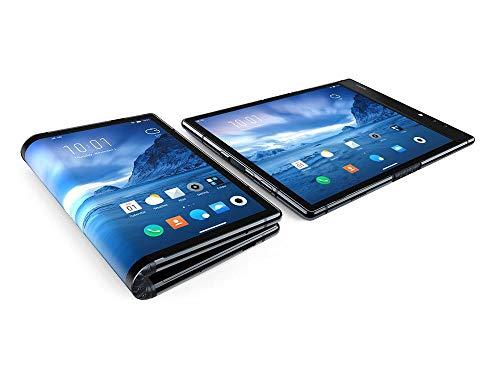 ROYOLE FlexPai 6G/128GB フレキシブルディスプレイ搭載スマートフォン SIMフリー