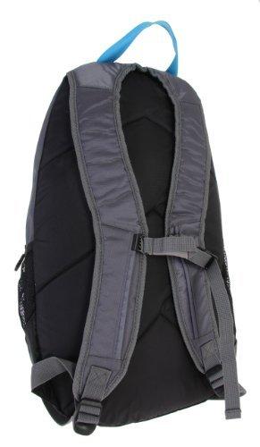 おもちゃ Celtek Sesh Men's Backpack Breakin [並行輸入品]