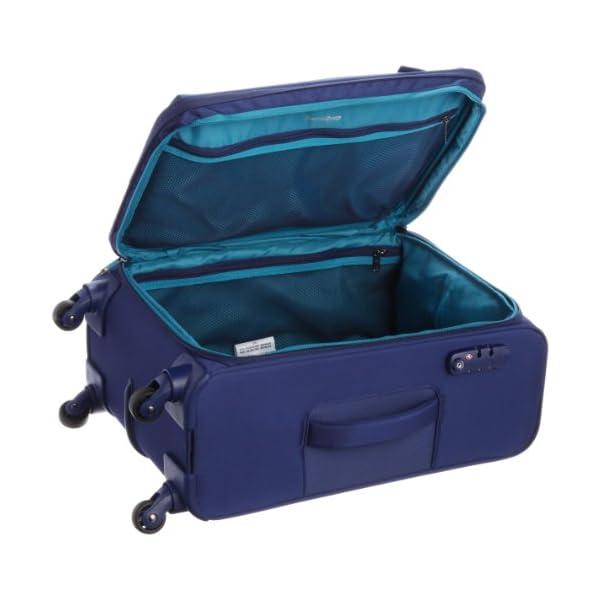[サムソナイト] スーツケース アスフィア ...の紹介画像27