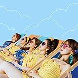【早期購入特典あり 限定版】 Red Velvet Summer Magic サマー ミニアルバム ( 韓国盤 )(初回限定特典6点)(韓メディアSHOP限定)