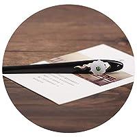黒檀ヘアブレードレトロ風ステップ手作りクラシックディスクヘアアクセサリーHanfuティアラ衣装ヘアピンブライダルジュエリー,シフアン語