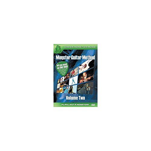 Vol. 2 [DVD] [Import]
