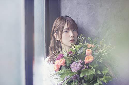 【Amazon.co.jp限定】youthful beautiful(初回限定盤)(CD+DVD)(L判ブロマイド付き)