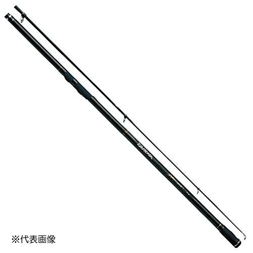 ダイワ(Daiwa) 投げ竿 スピニング エクストラサーフ T 33-425・K 釣り竿