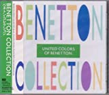 ベネトン・コレクション