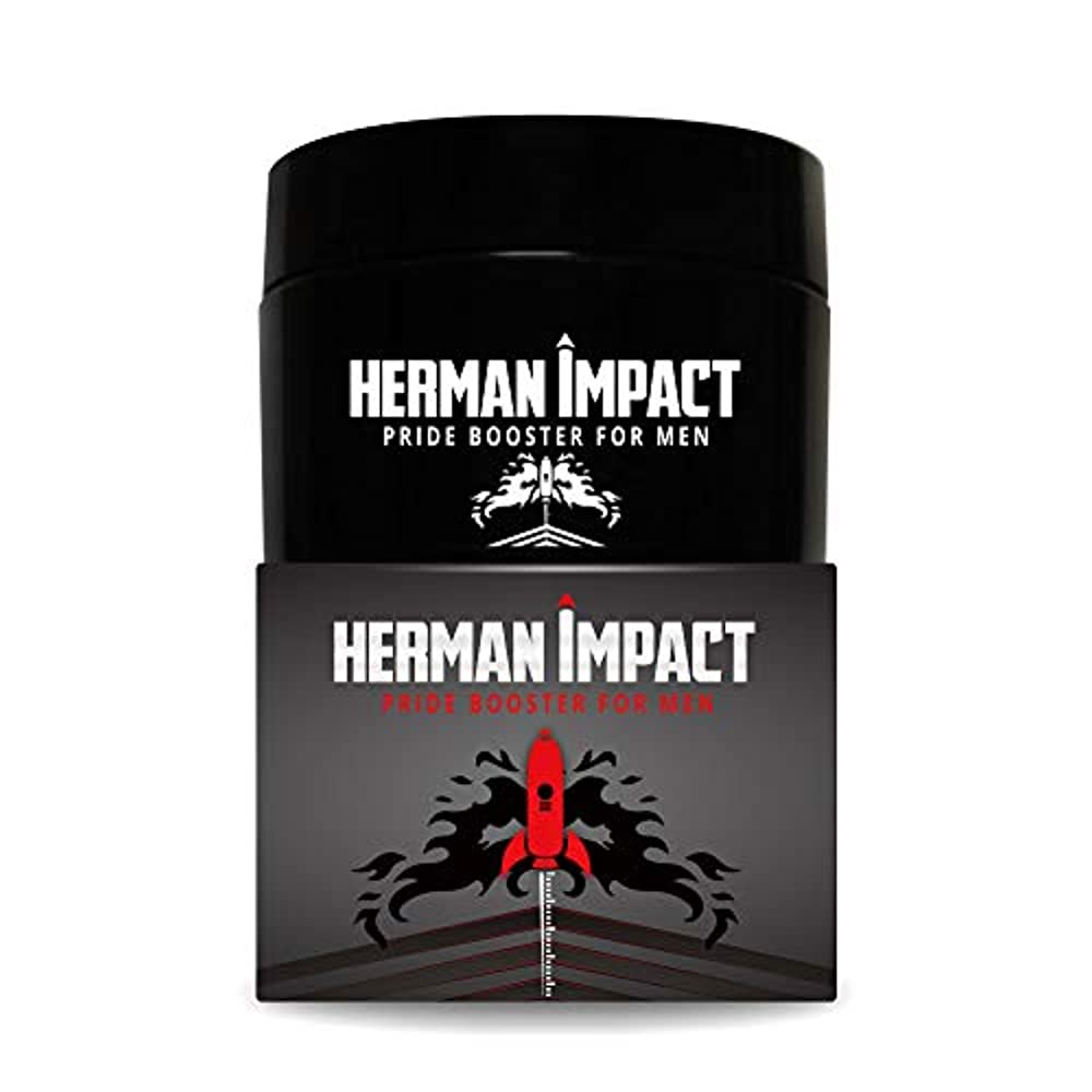 以下レンジスマイルHARMAN IMPACT ハーマンインパクト