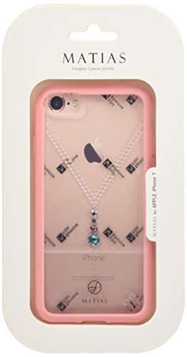 [JBI Design]iPhone 8/7 ケース Mat...