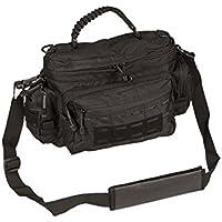 Mil-Tec Tactical Shoulder Bag - Small