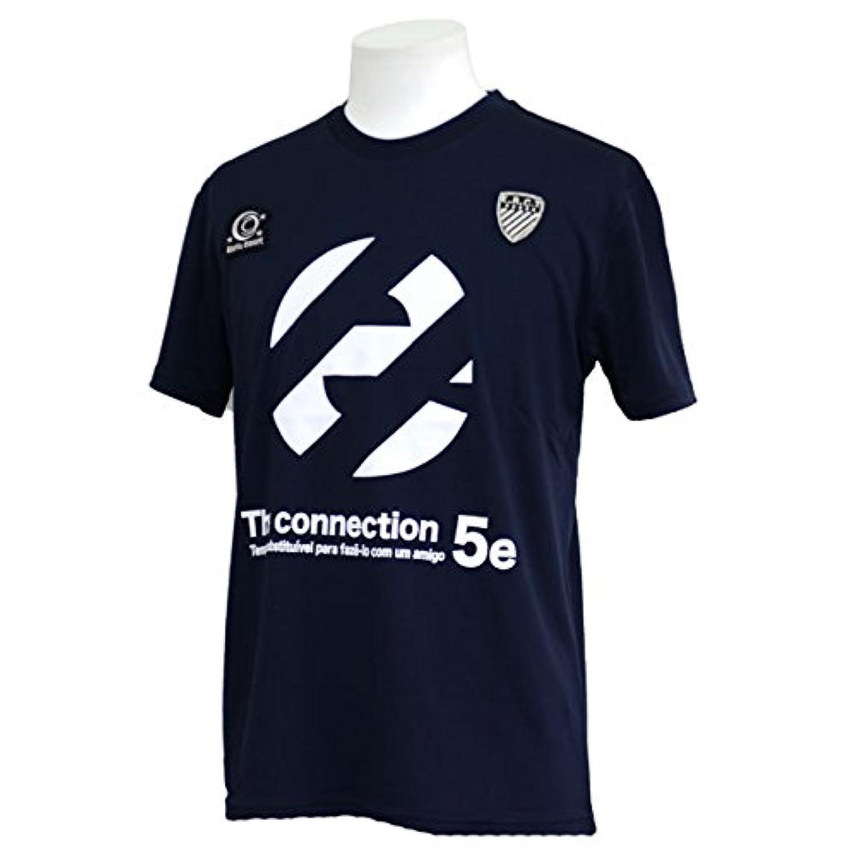ソノタ シンボル プラシャツ (ec-s008)