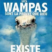 Sont La Preuve...(