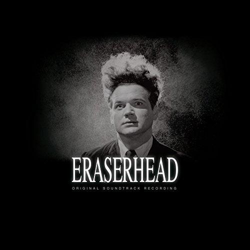 Eraserhead Soundtrack [Analog]