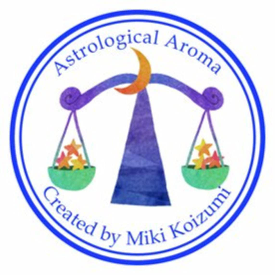 ジョブ道徳のシルク天秤座(てんびん座)さんのハッピーアロマ/エッセンシャルオイル/アロマオイル