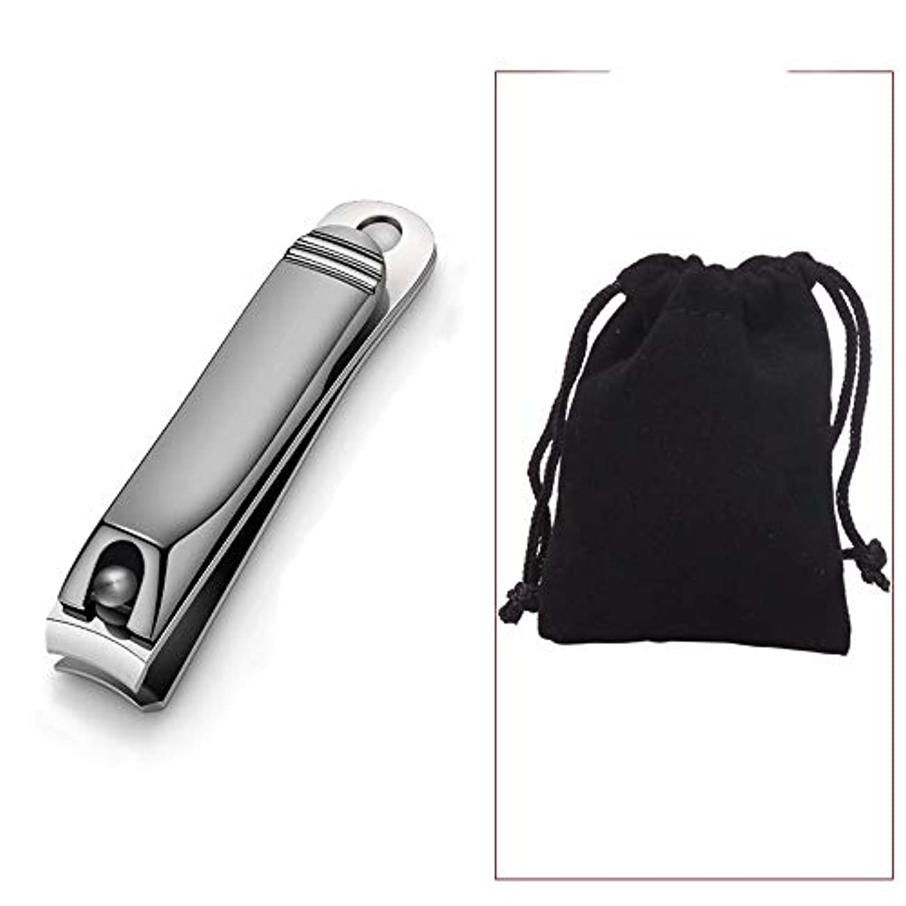 爪切り家庭用ポータブルはさみナイフシングルパックシャープで耐久性のあるマニキュアはさみ