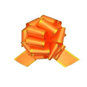 PLATA (プラタ) ラッピング ライン入り...の関連商品2