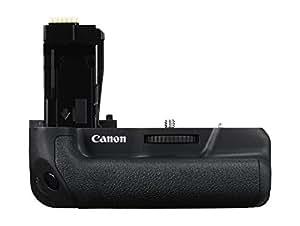 Canon バッテリーグリップ BG-E18